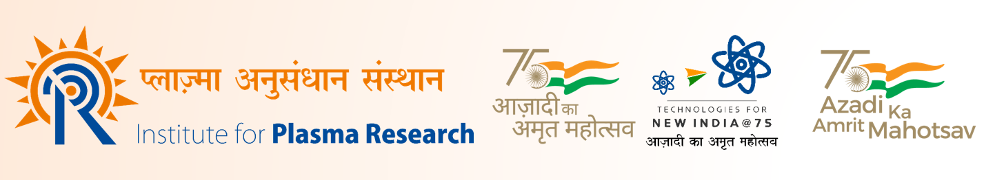 institute for plasma research gandhinagar recruitment 2020 ipr res in jobs