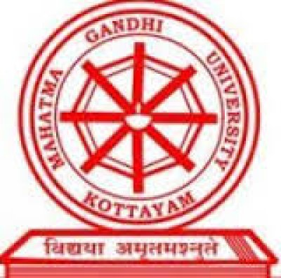mg university thesis in commerce Mahatma gandhi university online theses digital library: these theses and dissertations are not available from the university of wales.